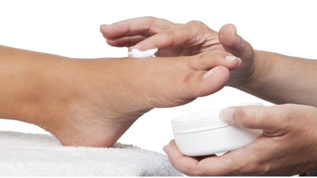 7 Homemade Foot Soaks To Relax Your Tired Feet
