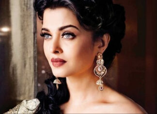 "Aishwarya rai  bachchan will make a special appearance in Bhansali's next movie ""Padmavati""."