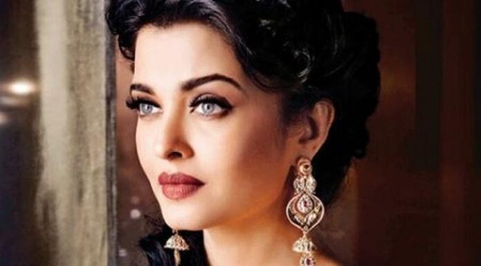 "Aishwarya rai bachchan will make a special appearance inBhansali's next movie ""Padmavati""."