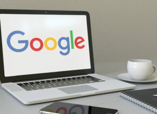 Google is on Top again by pushing back Facebook