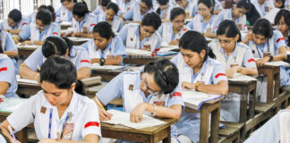 HSC and the equivalent exams to begin April 2- nondon blog
