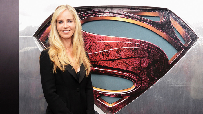 Diane Nelson Expands Role to Warner Bros. Consumer Products as Brad Globe Steps Down- nondon blog