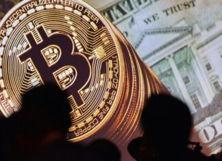 Russia's National Council for Financial Stability met Tuesday headed by Prime Minister Igor Shuvalov to discuss regulation of bitcoin and cryptocurrencies. Photo source: CryptoAnswers.net
