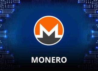 Why on Monero (XMR) is worth paying attention to the Market