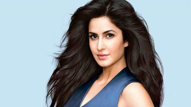 Katrina Kaif's name comes first in the list.