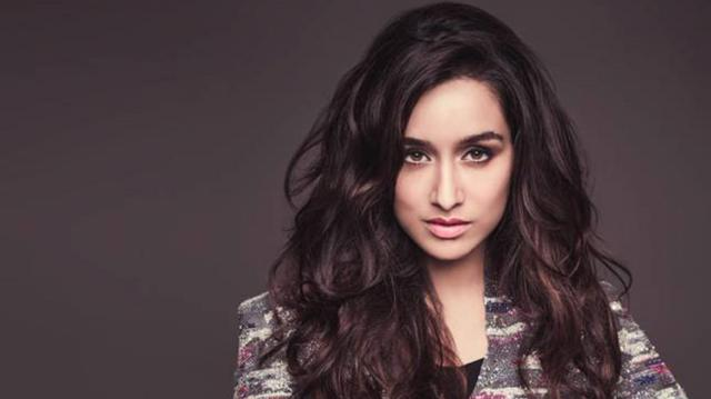 Shraddha Kapoor is an Indian actress and singer who works in Hindi films. The daughter of actor Shakti Kapoor, she began her acting career with a brief role in the 2010