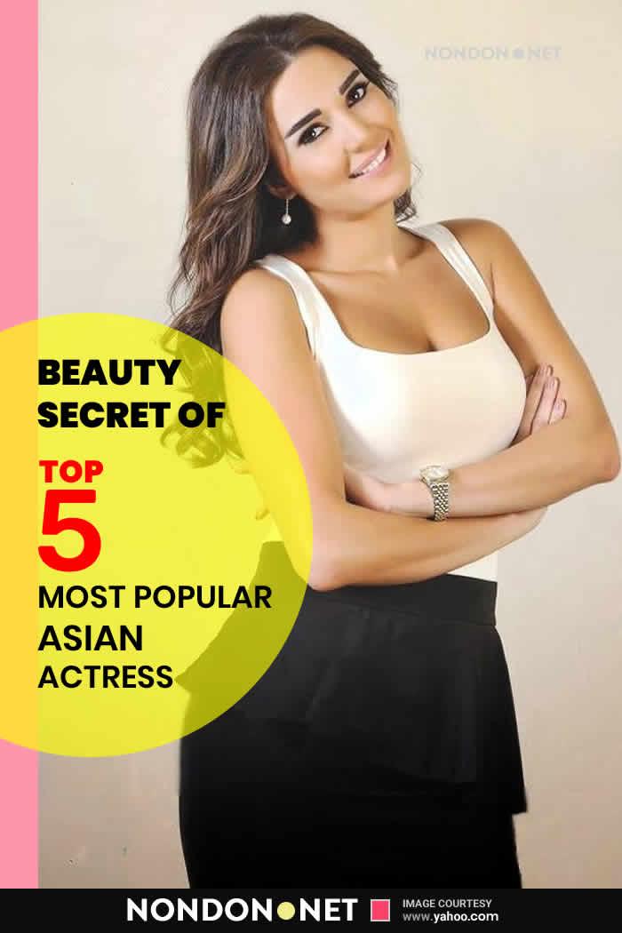 Top 5 Most Popular Asian Actresses #Beauty #AishwaryaRai #Aishwarya #Rai #MonicaBellucci #Monica #Bellucci #Asianwomen #AsianActress #Actress #IndianMovie #IndianActress #IndianFilm #HindiMovie #HindiFilm