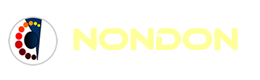 Nondon Network
