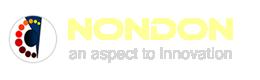 Nondon Network