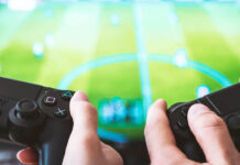 5 PSYCHOLOGICAL BENEFITS OF PLAYING ONLINE GAMES