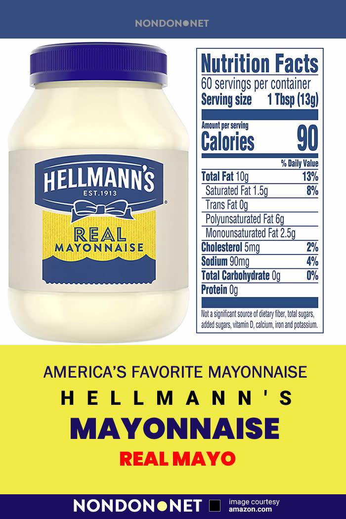 Hellmanns Mayonnaise Real Mayo- Americas Favorite Mayonnaise #Hellmanns #Mayonnaise #RealMayo #FavoriteMayonnaise #ChickenSandwichRecipe #SandwichRecipe #ChickenSandwich #BuffaloSandwichRecipe #BuffaloSandwich #CrispyChickenSandwich #CrispySandwich #CrispyChicken #ChickenRecipe