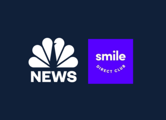 NBCNews gets Sued for $2.85 billion by SmileDirectClub