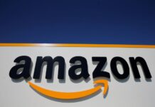 Amazon To Pay $500 Million In One-Time Bonuses To Front-Line Workers
