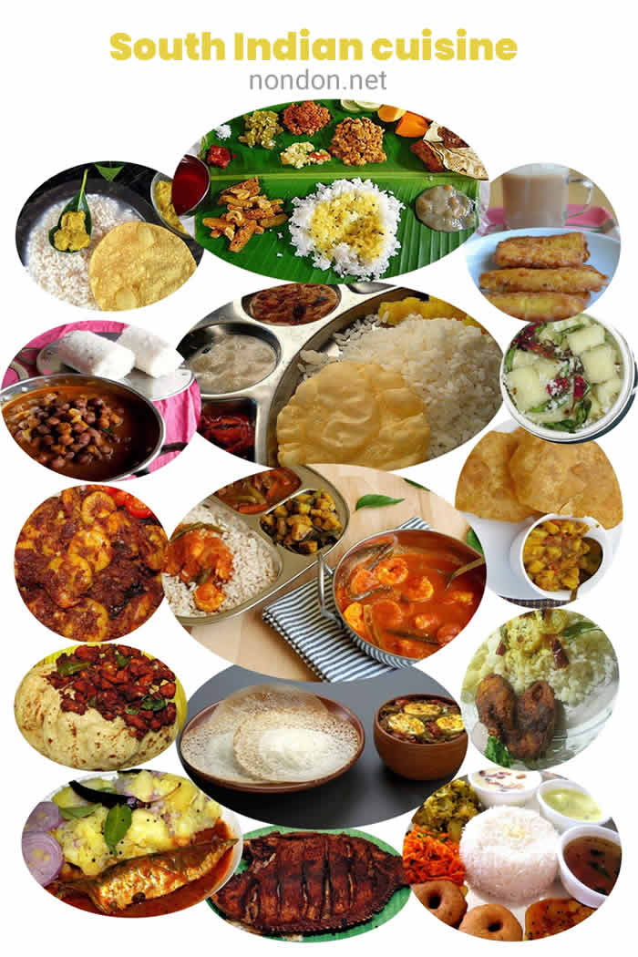 Dishes in the midst of idli, dosa, uttapam, etc. are made by now a naturally fermented swearing of rice and lentils.
