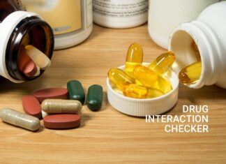 Drug Interaction Checker: 5 useful online tools